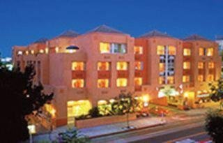 Last MInute Reise USA,     Kalifornien,     Best Western Plus Gateway Santa Monica (3   Sterne Hotel  Hotel ) in Santa Monica