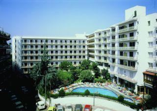 Pauschalreise Hotel Spanien, Costa Brava, Clipper in Lloret de Mar  ab Flughafen Düsseldorf