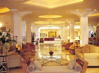 Pauschalreise Hotel Griechenland, Mykonos, Myconian Royal in Elia Beach  ab Flughafen Amsterdam