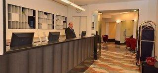 Pauschalreise Hotel Italien, Mailand & Umgebung, Zurigo in Mailand  ab Flughafen Basel