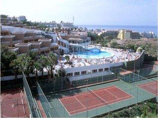 Pauschalreise Hotel Spanien, Teneriffa, Laguna Park II in Costa Adeje  ab Flughafen Bremen