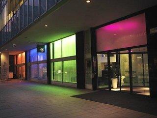 Pauschalreise Hotel Schweden, Schweden - Stockholm & Umgebung, Nordic Light Hotel in Stockholm  ab Flughafen