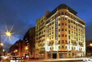 Pauschalreise Hotel Portugal, Lissabon & Umgebung, American Diamonds in Lissabon  ab Flughafen Berlin