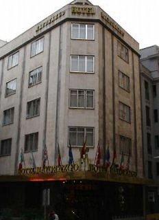 Pauschalreise Hotel Spanien, Madrid & Umgebung, Hotel Mayorazgo in Madrid  ab Flughafen Berlin-Tegel