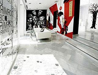 Pauschalreise Hotel Spanien, Madrid & Umgebung, Dormirdcine in Madrid  ab Flughafen
