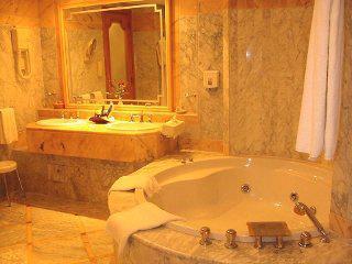 Pauschalreise Hotel Tunesien, Monastir & Umgebung, Mahdia Palace Thalasso in Mahdia  ab Flughafen Berlin-Tegel