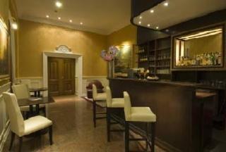 Pauschalreise Hotel Italien, Mailand & Umgebung, Best Western Plus Hotel Felice Casati in Mailand  ab Flughafen Basel
