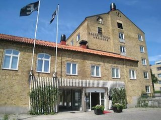 Pauschalreise Hotel Schweden, Schweden - Stockholm & Umgebung, Elite Hotel Arcadia in Stockholm  ab Flughafen