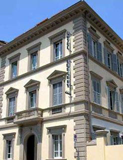 Pauschalreise Hotel Italien, Toskana - Toskanische Küste, Embassy in Florenz  ab Flughafen Bremen