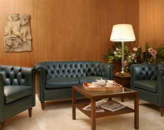 Pauschalreise Hotel Italien, Toskana - Toskanische Küste, Best Western Palazzo Ognissanti in Florenz  ab Flughafen Bremen
