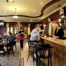 Pauschalreise Hotel Großbritannien, London & Umgebung, Tavistock in London  ab Flughafen Berlin