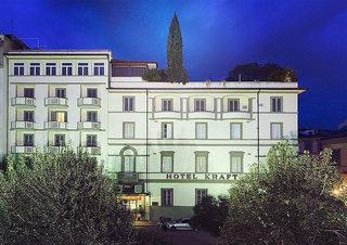 Pauschalreise Hotel Italien, Toskana - Toskanische Küste, Kraft in Florenz  ab Flughafen Bremen