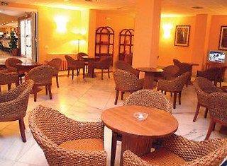 Pauschalreise Hotel Spanien, Costa Dorada, Best Da Vinci Royal in Salou  ab Flughafen Düsseldorf