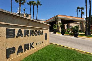 Pauschalreise Hotel Spanien, Costa de la Luz, Hipotels Barrosa Park in Novo Sancti Petri  ab Flughafen Bruessel