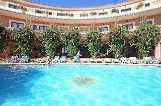 Pauschalreise Hotel Spanien, Costa de la Luz, Hotel Gran Sol in Zahara de los Atunes  ab Flughafen Bruessel