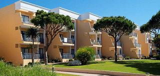Pauschalreise Hotel Spanien, Costa de la Luz, Sol Sancti Petri Apartamentos in Novo Sancti Petri  ab Flughafen Bremen
