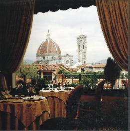 Pauschalreise Hotel Italien, Toskana - Toskanische Küste, Baglioni Grand in Florenz  ab Flughafen Bremen