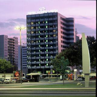 Pauschalreise Hotel Portugal, Lissabon & Umgebung, Acores Lisboa in Lissabon  ab Flughafen Berlin