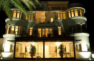 Pauschalreise Hotel Portugal, Costa do Estoril, Amazonia Estoril in Estoril  ab Flughafen Berlin