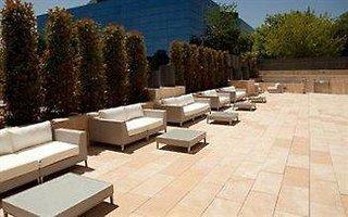 Pauschalreise Hotel Spanien, Madrid & Umgebung, Hotel Maydrit in Madrid  ab Flughafen