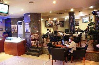 Pauschalreise Hotel Türkei, Türkische Ägäis, Ismira in Izmir  ab Flughafen Bruessel