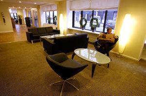 Pauschalreise Hotel Dänemark, Kopenhagen & Umgebung, Zleep Hotel Copenhagen City in Kopenhagen  ab Flughafen