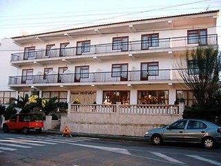 Pauschalreise Hotel Spanien, Mallorca, Ventura in Cala Figuera  ab Flughafen Frankfurt Airport