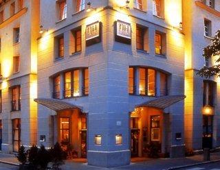 Pauschalreise Hotel Österreich, Salzburger Land, NH Salzburg City in Salzburg  ab Flughafen Berlin-Tegel