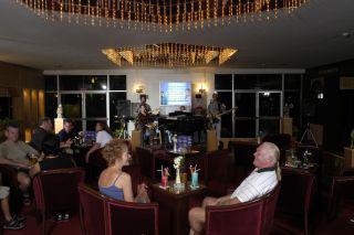 Pauschalreise Hotel Thailand, Pattaya, Asia Pattaya Hotel in Pattaya  ab Flughafen Berlin-Tegel