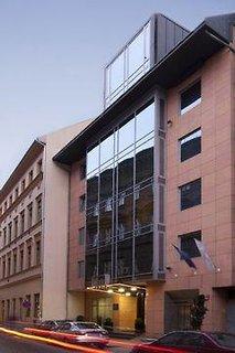 Pauschalreise Hotel Ungarn,     Ungarn - Budapest & Umgebung,     Ambra Hotel in Budapest