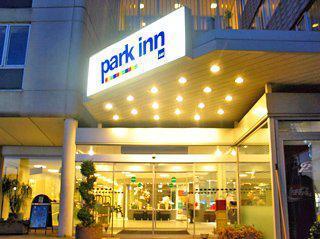 Pauschalreise Hotel Dänemark, Kopenhagen & Umgebung, Park Inn by Radisson Copenhagen Airport Hotel in Kopenhagen  ab Flughafen Amsterdam