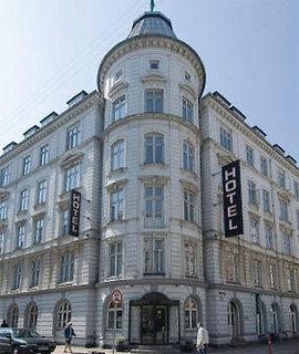 Pauschalreise Hotel Dänemark, Kopenhagen & Umgebung, Ibsens in Kopenhagen  ab Flughafen