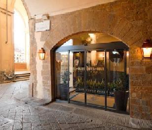 Pauschalreise Hotel Italien, Toskana - Toskanische Küste, Degli Orafi in Florenz  ab Flughafen Bremen