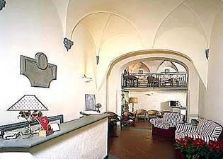 Pauschalreise Hotel Italien, Toskana - Toskanische Küste, Unicorno in Florenz  ab Flughafen Bremen