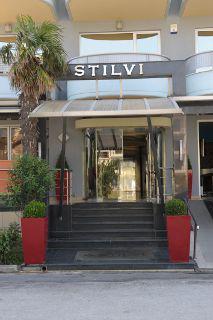 Pauschalreise Hotel Griechenland, Olympische Riviera, Stilvi in Nei Pori  ab Flughafen Amsterdam