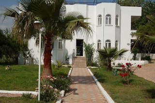 Pauschalreise Hotel Türkei, Türkische Riviera, Safak Beach in Manavgat  ab Flughafen Düsseldorf