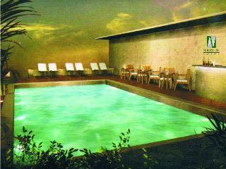 Pauschalreise Hotel Thailand, Bangkok & Umgebung, Nouvo City Hotel in Bangkok  ab Flughafen Berlin-Tegel