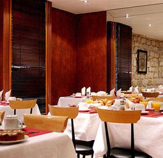 Pauschalreise Hotel Frankreich,     Paris & Umgebung,     Pavillon Porte de Versailles in Paris