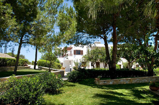Pauschalreise Hotel Griechenland, Kreta, Alianthos Suites in Tersanas  ab Flughafen
