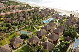 Pauschalreise Hotel Mexiko, Riviera Maya & Insel Cozumel, Allegro Playacar in Playa del Carmen  ab Flughafen Berlin-Tegel