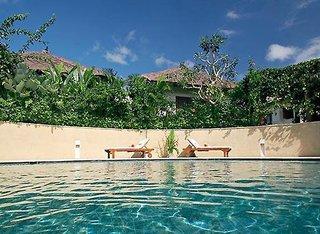 Pauschalreise Hotel Indonesien, Indonesien - Bali, Pat-Mase Villas in Jimbaran  ab Flughafen Bruessel
