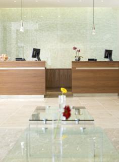 Pauschalreise Hotel Irland, Dublin & Umgebung, Maldron Smithfield in Dublin  ab Flughafen Bremen