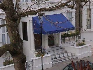 Pauschalreise Hotel Großbritannien, London & Umgebung, Oxford Hotel in London  ab Flughafen Berlin