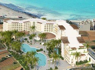Pauschalreise Hotel Malta, Malta, db Seabank Resort + Spa All Inclusive Resort in Mellieha  ab Flughafen Frankfurt Airport