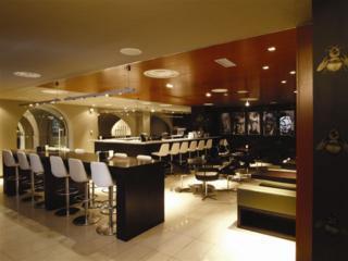 Pauschalreise Hotel Großbritannien, Schottland, Radisson Blu Edinburgh in Edinburgh  ab Flughafen Basel