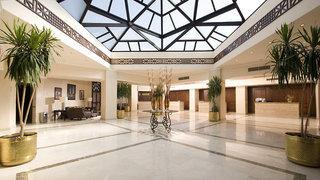 Pauschalreise Hotel Ägypten, Hurghada & Safaga, Sol Y Mar Paradise Beach in Safaga  ab Flughafen