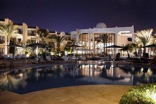 Pauschalreise Hotel Ägypten, Hurghada & Safaga, Grand Plaza Hotel & Resort in Hurghada  ab Flughafen