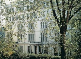 Pauschalreise Hotel Großbritannien, London & Umgebung, Phoenix Hotel in London  ab Flughafen Bremen