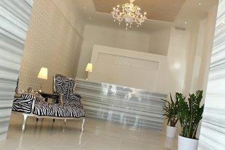 Pauschalreise Hotel Malta, Malta, Sliema Marina Hotel in Sliema  ab Flughafen Bremen