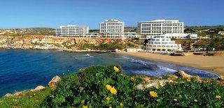 Pauschalreise Hotel Malta, Malta, Radisson Blu Resort & Spa, Malta Golden Sands in Golden Bay  ab Flughafen Berlin-Tegel